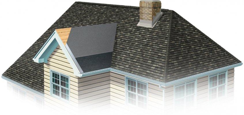 Çatılarda Yalıtım, İzolasyon Çeşitleri Nelerdir?