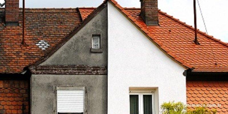 Çatılarda İzolasyon, Yalıtım Uygulaması Neden Yapılır?