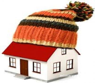 Çatılarda Isı Yalıtımı, İzolasyon Fiyatları